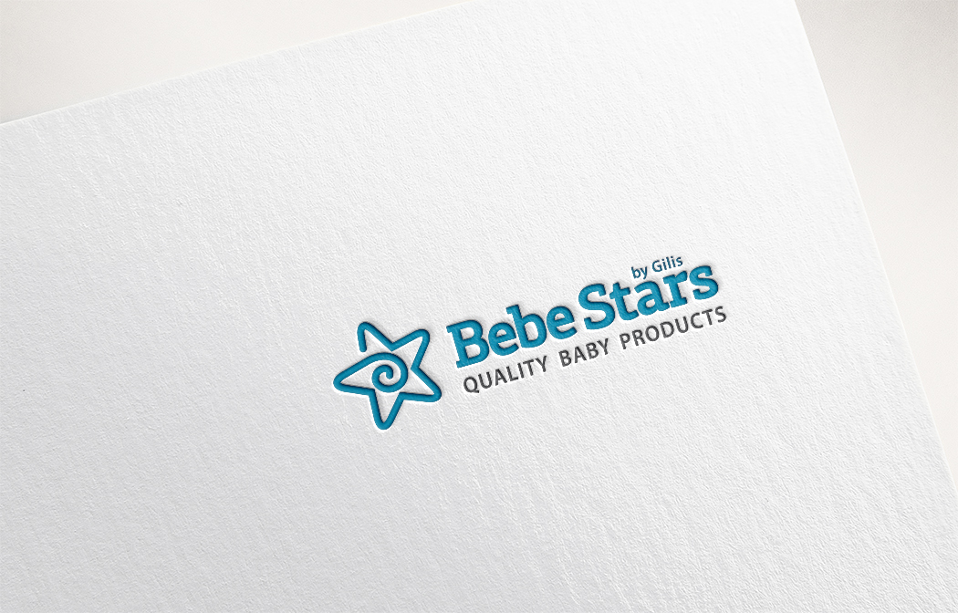 GAMA_MOCKUP_BEBE_STARS_1